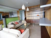 Pronájem bytu 3+kk v osobním vlastnictví 78 m², Praha 6 - Dejvice