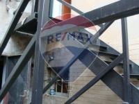 zadní schodiště - Prodej komerčního objektu 223 m², Roztoky