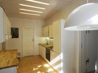 Pronájem bytu 2+1 v osobním vlastnictví 57 m², Praha 1 - Nové Město