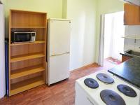 Kuchyň - Prodej bytu 2+1 v osobním vlastnictví 68 m², Praha 7 - Holešovice