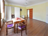 Pokoj 2 - Prodej bytu 2+1 v osobním vlastnictví 68 m², Praha 7 - Holešovice