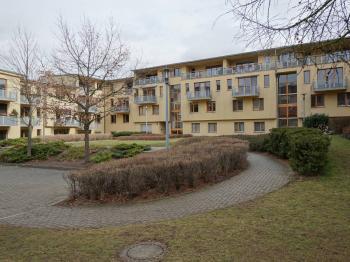 Pronájem bytu 3+kk v osobním vlastnictví 92 m², Praha 5 - Stodůlky