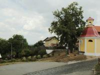 Prodej chaty / chalupy 170 m², Mělník