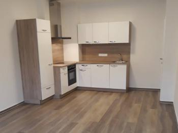 Pronájem bytu 3+1 v družstevním vlastnictví 82 m², Praha 4 - Michle