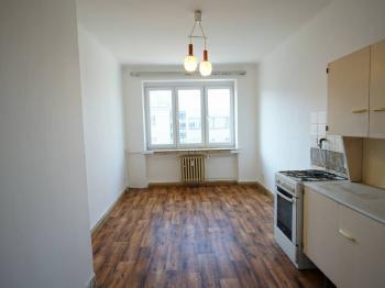 pokoj s kk - Prodej bytu 2+kk v osobním vlastnictví 46 m², Praha 3 - Žižkov