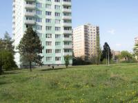 Prodej bytu 3+1 v osobním vlastnictví, 80 m2, Praha 10 - Záběhlice