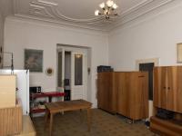 pokoj - Prodej bytu 2+1 v osobním vlastnictví 101 m², Praha 5 - Smíchov