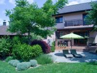 Prodej domu v osobním vlastnictví 330 m², Měšice