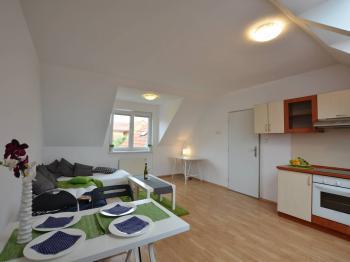 Prodej bytu 3+1 v družstevním vlastnictví 76 m², Mníšek pod Brdy