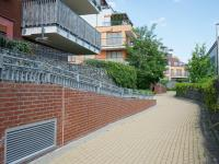 Pronájem bytu 2+kk v osobním vlastnictví 57 m², Praha 5 - Smíchov