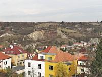 Prodej domu v osobním vlastnictví 210 m², Praha 5 - Hlubočepy