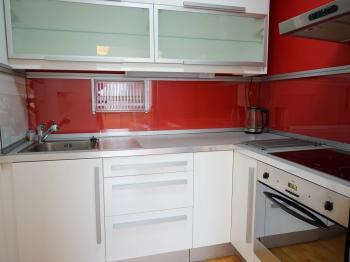 Pronájem bytu 2+1 v osobním vlastnictví 75 m², Praha 6 - Dejvice