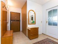 předsíň - Prodej bytu 3+1 v družstevním vlastnictví 76 m², Mníšek pod Brdy