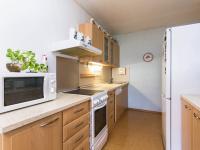 kuchyně - Prodej bytu 3+1 v družstevním vlastnictví 76 m², Mníšek pod Brdy
