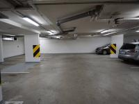 2x parkovací stání v ceně - Prodej bytu 4+kk v osobním vlastnictví 99 m², Praha 5 - Stodůlky