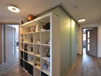 Pronájem bytu 3+kk v osobním vlastnictví 122 m², Holubice