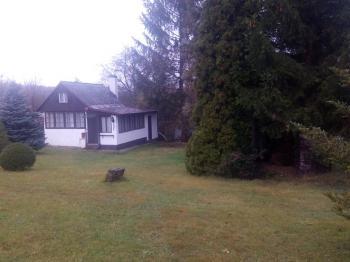 Pozemek pro bydlení na prodej, Suchdol