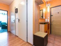 předsíň - Prodej bytu 3+1 v družstevním vlastnictví 69 m², Praha 4 - Chodov
