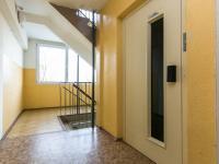 vstupní chodba - Prodej bytu 3+1 v družstevním vlastnictví 69 m², Praha 4 - Chodov