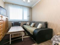 pokoj - Prodej bytu 3+1 v družstevním vlastnictví 69 m², Praha 4 - Chodov