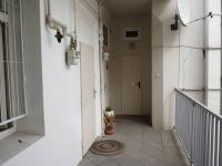 Pronájem kancelářských prostor 44 m², Praha 5 - Smíchov