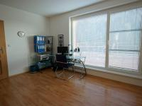 ložnice 1 - 3.NP - Prodej domu v osobním vlastnictví 220 m², Praha 10 - Kolovraty