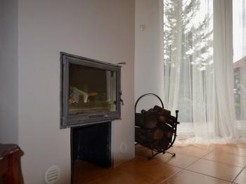 1.N.P. krb detail - Prodej domu v osobním vlastnictví 280 m², Holubice
