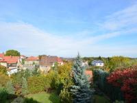 2.N.P. výhled na Říp - Prodej domu v osobním vlastnictví 280 m², Holubice