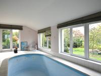 1.N.P. bazan - Prodej domu v osobním vlastnictví 280 m², Holubice