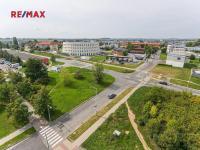 Prodej bytu 3+kk v osobním vlastnictví 92 m², Praha 5 - Stodůlky