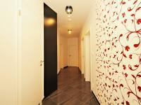 Prodej bytu 4+kk v osobním vlastnictví 100 m², Praha 5 - Zličín