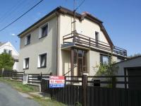 Prodej domu v osobním vlastnictví, 238 m2, Lhota