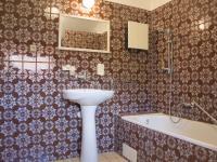 Prodej domu v osobním vlastnictví 238 m², Lhota