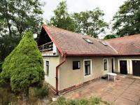 Prodej domu v osobním vlastnictví, 170 m2, Mělník