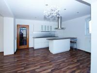 Pronájem bytu 3+kk, 85 m2, Praha 6 - Řepy