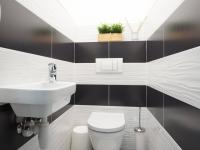 Prodej bytu 3+kk v osobním vlastnictví 91 m², Přezletice