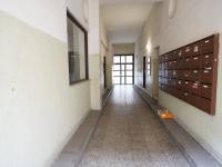 vstupní hala - Pronájem bytu 2+kk v osobním vlastnictví 42 m², Praha 1 - Nové Město