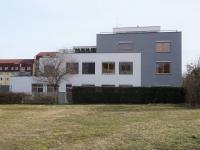 bytový dům - Pronájem bytu 2+kk v osobním vlastnictví 47 m², Odolena Voda
