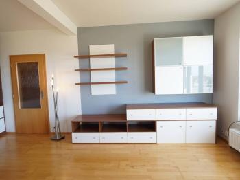 Prodej bytu 2+kk v osobním vlastnictví 63 m², Praha 9 - Újezd nad Lesy