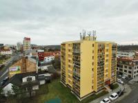Pronájem bytu 2+kk v osobním vlastnictví 61 m², Praha 4 - Krč