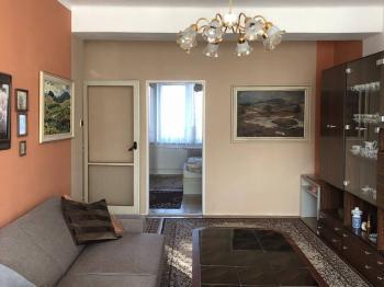 Pronájem bytu 2+1 v družstevním vlastnictví, 58 m2, Ostrava