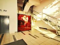 Pronájem bytu 2+kk v osobním vlastnictví 58 m², Praha 5 - Hlubočepy