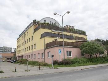 Prodej bytu 3+1 v osobním vlastnictví 82 m², Brandýs nad Labem-Stará Boleslav