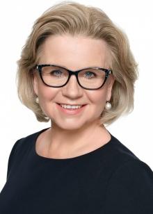 Ing. Kateřina Teimlová