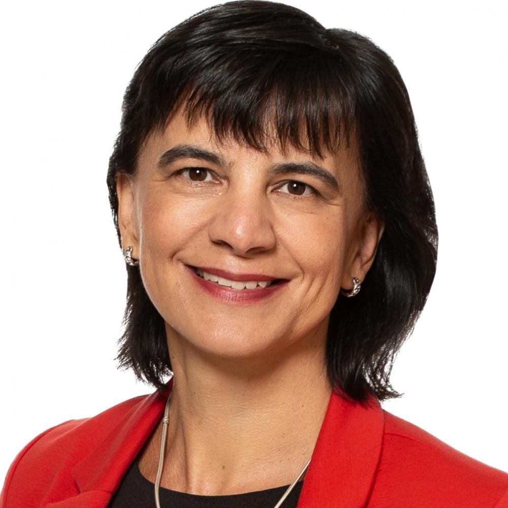Bc. Jana Kuželíková