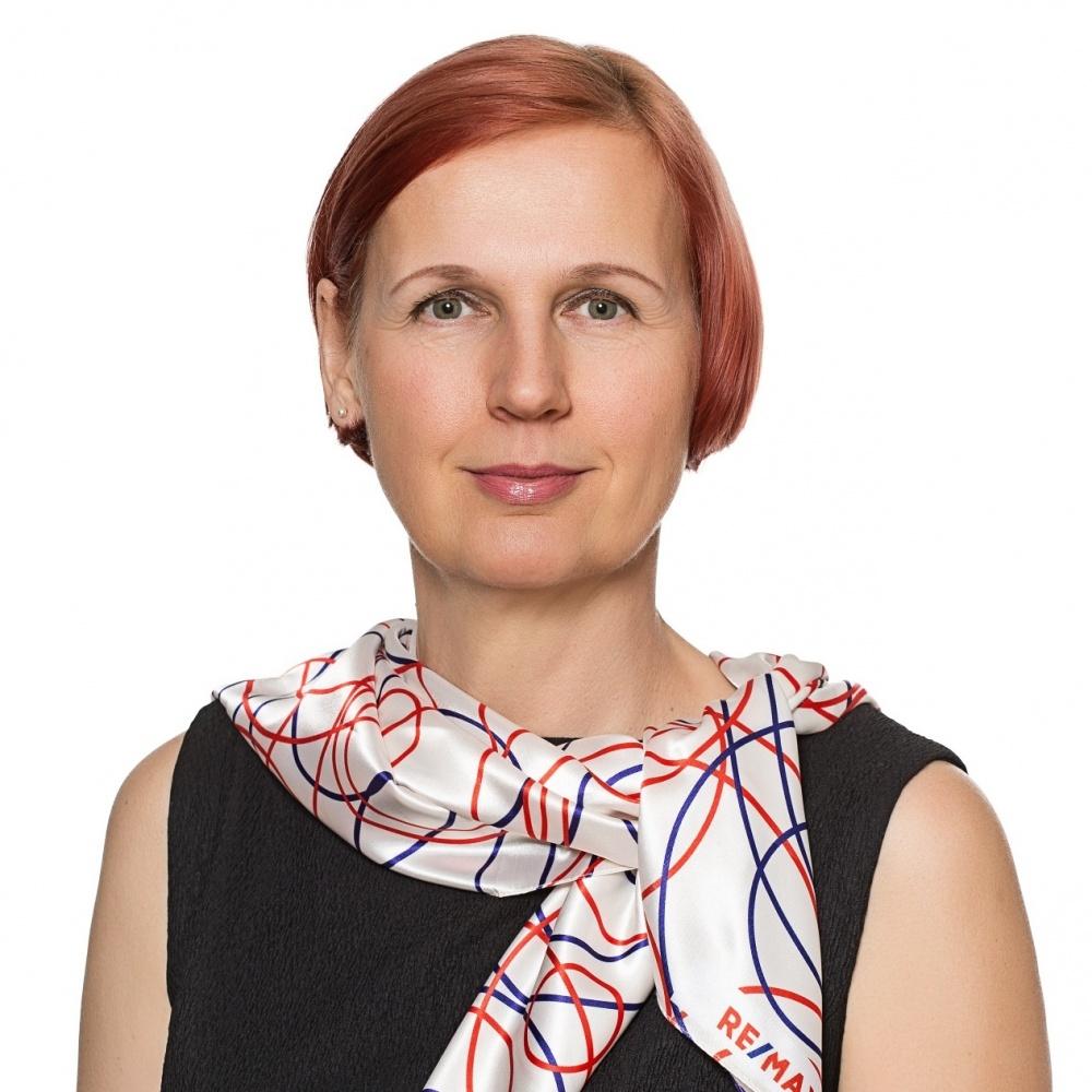 Daniela Böttgerová