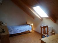 Pokoj 2 (Prodej chaty / chalupy 200 m², Lomnice nad Popelkou)