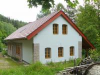 Prodej chaty / chalupy, 200 m2, Lomnice nad Popelkou