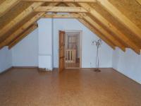 Pokoj 1 (Prodej chaty / chalupy 200 m², Lomnice nad Popelkou)