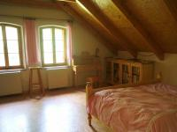 Pokoj 3 (Prodej chaty / chalupy 200 m², Lomnice nad Popelkou)